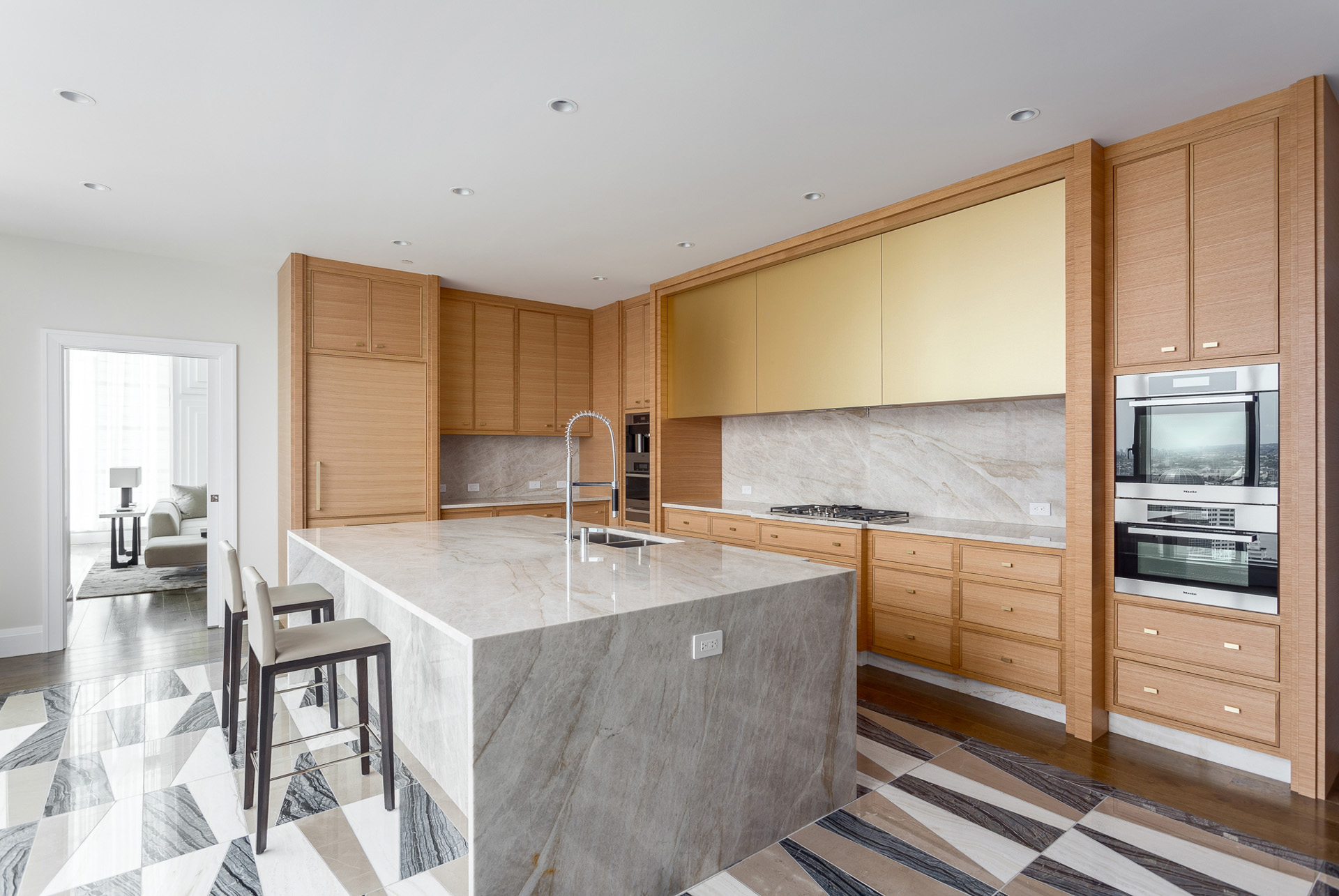 ensure kitchen so abode most you magazine spaces will and palazzo working the your materials one a get of designer right it alongside home showcase important essential is in